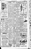 Thanet Advertiser Saturday 04 June 1921 Page 6