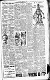 Thanet Advertiser Saturday 04 June 1921 Page 7