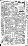 Thanet Advertiser Saturday 04 June 1921 Page 8