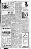 Thanet Advertiser Saturday 23 January 1926 Page 2