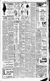 Thanet Advertiser Saturday 23 January 1926 Page 3