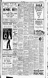 Thanet Advertiser Saturday 23 January 1926 Page 4