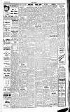 Thanet Advertiser Saturday 23 January 1926 Page 5