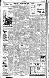 Thanet Advertiser Saturday 23 January 1926 Page 6
