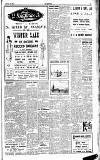 Thanet Advertiser Saturday 23 January 1926 Page 7