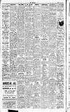 Thanet Advertiser Saturday 23 January 1926 Page 8