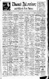 Thanet Advertiser Saturday 30 January 1926 Page 1