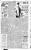 Thanet Advertiser Saturday 30 January 1926 Page 2