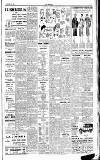 Thanet Advertiser Saturday 30 January 1926 Page 3