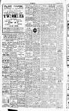 Thanet Advertiser Saturday 30 January 1926 Page 4