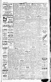 Thanet Advertiser Saturday 30 January 1926 Page 5