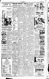 Thanet Advertiser Saturday 30 January 1926 Page 6