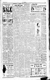 Thanet Advertiser Saturday 30 January 1926 Page 7