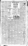 Thanet Advertiser Saturday 30 January 1926 Page 8