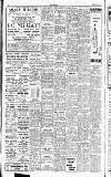Thanet Advertiser