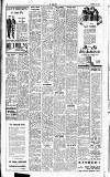 Thanet Advertiser Saturday 13 February 1926 Page 2