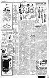 Thanet Advertiser Saturday 13 February 1926 Page 3