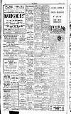 Thanet Advertiser Saturday 13 February 1926 Page 4