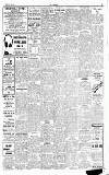 Thanet Advertiser Saturday 13 February 1926 Page 5