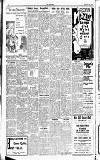 Thanet Advertiser Saturday 13 February 1926 Page 6