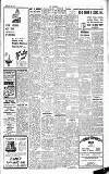 Thanet Advertiser Saturday 13 February 1926 Page 7