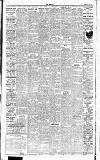 Thanet Advertiser Saturday 13 February 1926 Page 8