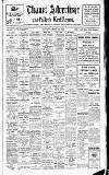 Thanet Advertiser Saturday 06 March 1926 Page 1