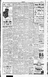 Thanet Advertiser Saturday 06 March 1926 Page 2