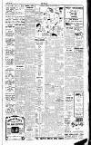 Thanet Advertiser Saturday 06 March 1926 Page 3