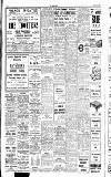 Thanet Advertiser Saturday 06 March 1926 Page 4