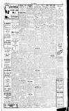 Thanet Advertiser Saturday 06 March 1926 Page 5