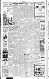 Thanet Advertiser Saturday 06 March 1926 Page 6