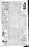 Thanet Advertiser Saturday 06 March 1926 Page 7