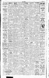 Thanet Advertiser Saturday 06 March 1926 Page 8