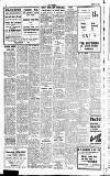 Thanet Advertiser Saturday 07 August 1926 Page 2