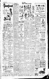 Thanet Advertiser Saturday 07 August 1926 Page 3