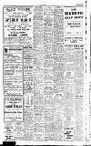 Thanet Advertiser Saturday 07 August 1926 Page 4