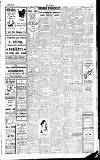 Thanet Advertiser Saturday 07 August 1926 Page 5