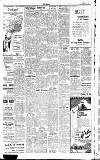 Thanet Advertiser Saturday 07 August 1926 Page 6
