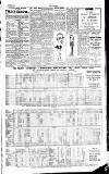 Thanet Advertiser Saturday 07 August 1926 Page 7