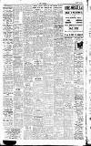 Thanet Advertiser Saturday 07 August 1926 Page 8