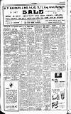 Thanet Advertiser Saturday 21 August 1926 Page 2