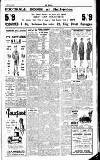 Thanet Advertiser Saturday 21 August 1926 Page 3