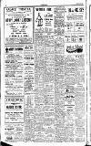 Thanet Advertiser Saturday 21 August 1926 Page 4