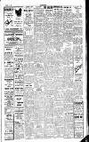 Thanet Advertiser Saturday 21 August 1926 Page 5