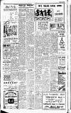 Thanet Advertiser Saturday 21 August 1926 Page 6