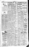 Thanet Advertiser Saturday 21 August 1926 Page 7
