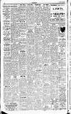 Thanet Advertiser Saturday 21 August 1926 Page 8