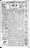 Thanet Advertiser Saturday 28 August 1926 Page 2