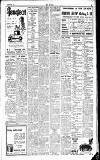 Thanet Advertiser Saturday 28 August 1926 Page 3